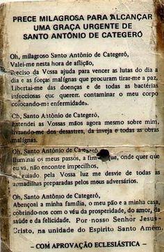 santo-antonio-oracao