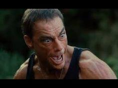 'Welcome to the Jungle' Trailer Claude Van Damme, Welcome To The Jungle, Fred Astaire, The Expendables, Wild Hair, Keira Knightley, Scarlett Johansson, Karate, Martial