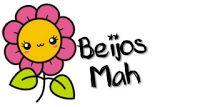BreShop da Mah: Calças Jeans por R$ 25 cada uma + FRETE