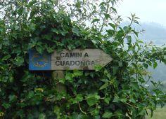 Covadonga+garrapiellu.jpg (1410×1020)