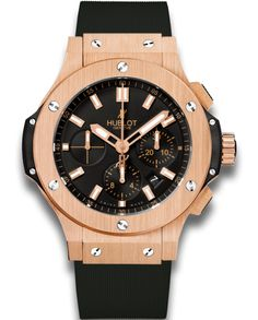 Hublot Official Website - Big Bang Collection - Discover all watches from the iconic Big Bang collection. Find a boutique and prices of your favourite timepiece. Swiss Luxury Watches, Luxury Watches For Men, Rolex, Hublot Watches, Men's Watches, Diamond Watches, Pocket Watches, Wrist Watches, Hublot Classic Fusion