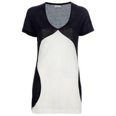 hot By Malene Birger Alyas T-Shirt