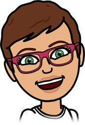 Module In 'bitstrips' you can create comics, avatars and characters.