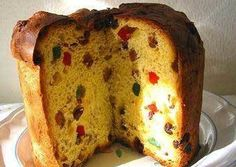 Argentinian Christmas sweet bread Karenchu recipe - Main photo of Argenti. - Argentinian Christmas sweet bread Karenchu recipe – Main photo of Argentine Christmas swee - Authentic Mexican Recipes, Mexican Food Recipes, Christmas Bread, Christmas Desserts, Vegan Christmas, Italian Christmas, Christmas Holiday, Argentina Food, Kitchen Aid Recipes