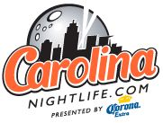 Rock in the New Year with Royal Tinfoil - Carolina Nightlife Presented by Corona Extra