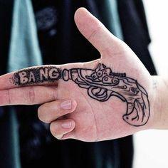 #tattoo #tattoos #ink #inked Tathunting for hand tattoos