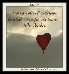 123 Best Balloons To Heaven Images In 2013 Miss U So Much Missing