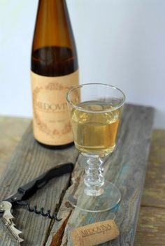 Keeping Bees and Making Mead | Boulder Locavore