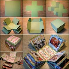 Boyfriend Crafts, Presents For Boyfriend, Small Boyfriend Gifts, Surprise Boyfriend, Ideal Boyfriend, Boyfriend Photos, Boyfriend Birthday, Birthday Diy, Birthday Gifts