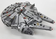 >>>This Deals1381pcs Star Wars 05007 Millennium Falcon Figure Toys building blocks marvel minifigures Kids Toy 10467 Compatible with legeod1381pcs Star Wars 05007 Millennium Falcon Figure Toys building blocks marvel minifigures Kids Toy 10467 Compatible with legeodThe majority of the consumer review...Cleck Hot Deals >>> http://id346980712.cloudns.ditchyourip.com/32641018278.html images