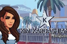 http://trendcheats.com/kim-kardashian-hollywood-hack-ios-android/  Download the latest hack for popular game - Kim Kardashian Hollywood.