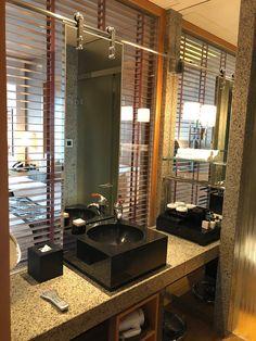 MANDARIN ORIENTAL, TOKYO - Updated 2020 Prices  Hotel Reviews (Japan) - Tripadvisor Mandarin Oriental, Ambassador Hotel, Hotel Reviews, Trip Advisor, Tokyo, Vanity, Japan, Mirror, Home Decor