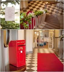 Image result for warwick house wedding photo
