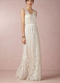 BHLDN-Sian-gown-size-2-tag-attached