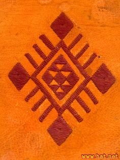 Carpet Runner Installation Near Me Info: 6808970673 Native American Pottery, Native American Art, Berber Tattoo, T-shirt Broderie, Lion Sketch, Hand Embroidery Designs, Tribal Art, Fabric Painting, Pattern Design