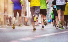 Virtual Racing: Many Ways and Many Reasons     It is early morning as you tie up your running shoes and contemplate your route for the day. You plan to cover 5 miles, capping off a week of alternate 2- and 5-mile runs
