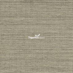 Rasch Textil Vista 5 Jute Tapete
