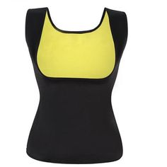 3d490ab235b Shapewear For Women - Tiny Red Store. Nylon UnderwearWaist Trainer ...