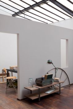 inspiration on pinterest. Black Bedroom Furniture Sets. Home Design Ideas