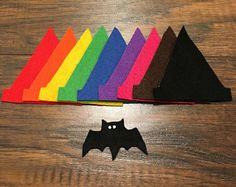 Bear Halloween, Felt Board Stories, Shops, Etsy Shop, Purple, Pink Brown, Blue, Superhero Logos, Little Ones