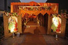 banquet halls in south delhi
