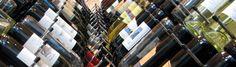  Vino! Vino! Wine Bar @ Stone's Throw Winery