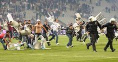 Derbi gözaltıları yine serbest!, beşiktaş-galatasaray maçı haberleri, futbol