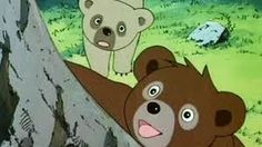 """Résultat de recherche d'images pour """"bouba le petit ourson"""""""