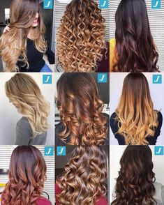"Top of the week #8 Nella lunga storia del genere umano (e anche del genere animale) hanno prevalso coloro che hanno imparato a collaborare ed a improvvisare con più efficacia."" (Charles Darwin) #cdj #degradejoelle #tagliopuntearia #degradé #igers #shooting #musthave #hair #hairstyle #haircolour #longhair #ootd #hairfashion #madeinitaly #wellastudionyc #quotes"
