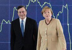 Informazione Contro!: GRECIA Vertice a Berlino tra Hollande, Merkel e Dr...