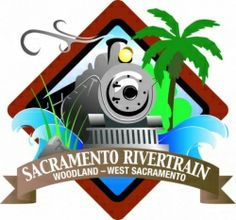 Winter Mini-Camp Sacramento, California #Kids #Events | Sacramento ...