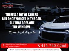 There's a Lot of Complications in Life but When You Start Driving the Smoothness of Track will Give You Pleasure. For Services & More Info Contact: ☎️: 416-740-0266 🌐: www.rexdaleautocentre.ca #RexdaleAutoCentre #AutoMaintenanceServices #TireServices #FlatTireRepair #AutoRepairServices #Wheel #AutoRepair #Car #OntarioCA #UplandCA #Ontario #Service #Upland #Alignment #Maintenance Car Repair Service, Flat Tire, Ontario, Track, Life, Runway, Truck, Running