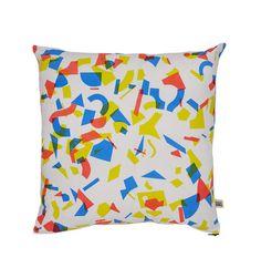 Radium Random Pop Cushion - Woonwinkel - 1