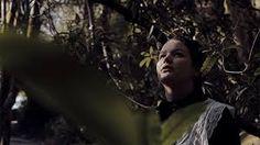 Curta-metragem «Boa noite Cinderela» selecionada para Semana da Crítica em Cannes