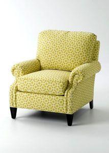 Cool 29 Best Wesley Hall Images Hall Furniture Home Decor Inzonedesignstudio Interior Chair Design Inzonedesignstudiocom