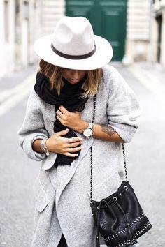 Cette veste Sheinside est parfaite pour la mi-saison