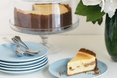 The results are in: Here are the top 50 cakes which taste users have been…