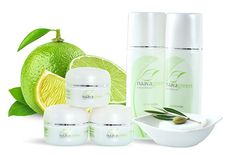 Harga Naavagreen Skin Care Terbaru