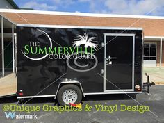 Custom Car Window Decals Sports Team Business Logos Custom - Custom car window decals business