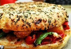 Via @thisismanjiri -  Good food lifts your mood! . . . . . .  #dinnerwithhubby #dominos #dominospizza #burgerpizza ##goodfood #ilovefood #food #dinner #dinnerdate #loveforfood #foodporn #foodies #pleasurefood #awesomefood #iamfoodie #indian_foodiye #Foodiye #indianfoodiye #MumbaiFoodiye #IncredibleIndia .  Follow  @Mumbai_Foodiye  Follow  @foodiye_international   Make Foodiyé Friends  in Comments