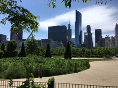 Summer Stop: Chicago with Kids