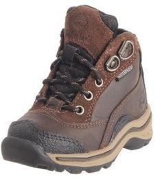 7bb38288 48 Best Kids Hiking Shoes images in 2016 | Hiking shoes, Boots, Shoes