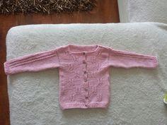 😇❤ Sweaters, Fashion, Moda, Pullover, Sweater, Fasion, Trendy Fashion, Pullover Sweaters