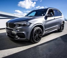 Bmw X5 M Sport, Sport Suv, Bmw X6, Dream Machine, Sexy Cars, Luxury Cars, Dream Cars, Bike, Vroom Vroom
