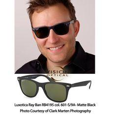 4e6b4ece3b1 Home - Vision Optical Billings Montana