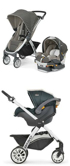 959fb9b5d892e The Top 10 Best Travel Systems What is a Travel System  Let s start with  what a travel system is. A travel system is a package deal of a infant car  seat, ...