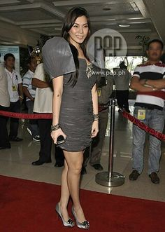Omg philippines celebrity