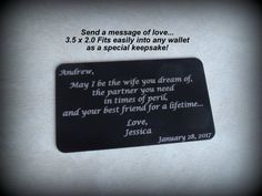 Luggage Tag Mr and Mrs Set of 3 Leather Vegan by BPLaserEngraving
