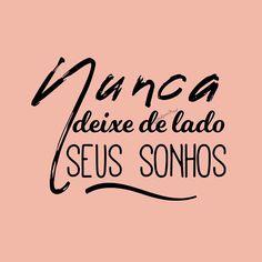 💡Respiro - Rose/Bege ⠀⠀ . . . . . #feed #feedtumblr #boanoite #goodnight #feedorganizado #tumblr #instagram #rosa #frases #frase…