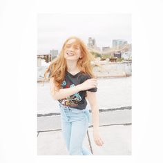 Uploaded by Fernanda Cavalcanti. Find images and videos about stranger things and sadie sink on We Heart It - the app to get lost in what you love. The Americans, Stranger Things Max, Stranger Things Netflix, Blue Bloods, Pretty People, Beautiful People, Sadie Sink, Zendaya Coleman, Millie Bobby Brown